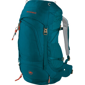 Mammut Crea Pro Backpack 28l Damen dark pacific